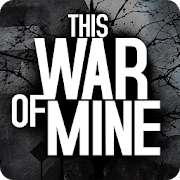 [Android] This war of mine