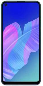 Смартфон Huawei P40 Lite E NFC 4+64 Гб