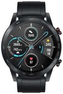 Умные часы Honor magic watch 2 46mm
