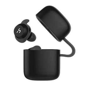 Беспроводные Bluetooth-наушники Havit G1