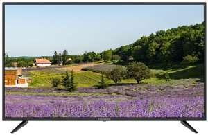 """Телевизор STARWIND SW-LED43SA303 43"""" Full HD, Smart TV"""