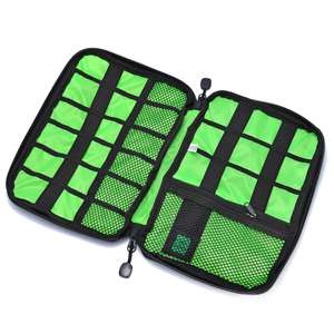 Cумка-органайзер для мобильных аксессуаров $1.69 c кодом RGMYSKU10