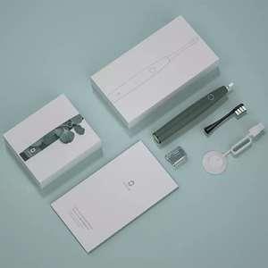 Электрическая зубная щетка Oclean Air 2 (с монетками 1470₽)