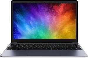 Ноутбук Chuwi Herobook за 199.99$