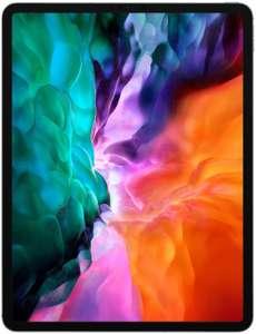 Планшет Apple iPad Pro 12.9 (2020) 1Tb Wi-Fi, space gray