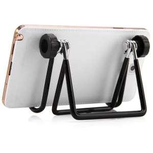 Подставка для телефона/планшета