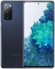 Смартфон Samsung Galaxy S20 FE 128GB Blue (SM-G780G) 6+128Гб