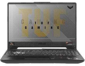 [не везде] ASUS TUF Gaming A15 FX506IV-HN292T, Ryzen 4800h, rtx2600, 16/512 gb (онлайн оплата)