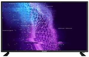 "Телевизор Irbis 43S01UD348B 43"" 4K UHD"