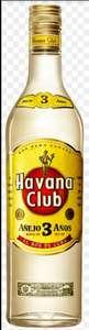 [Мск] Ром Havana Club 3 Anejo 0,7l