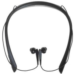 [Хабаровск и др.] Bluetooth гарнитура Samsung LEVEL U Pro