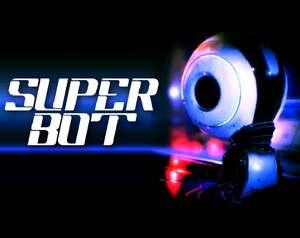 [PC] Super Bot