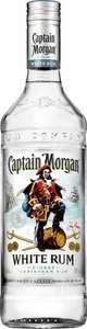 Ром Captain Morgan White Rum 0.7 л