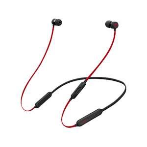 [Нефтекамск] Беспроводные наушники с микрофоном Beats BeatsX