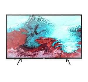 """LED-телевизор SAMSUNG UE-43J5202 43"""", FullHD, SmartTV"""