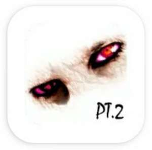 [Android] Paranormal Territory 2