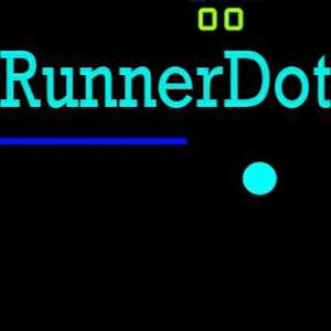 [PC] RunnerDot бесплатно