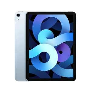 "Планшет Apple 10.9"" iPad Air Wi-Fi 64 ГБ на Tmall"