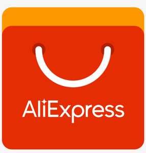 Скидка 400₽ от 999₽ на заказ в Самокат через AliExpress