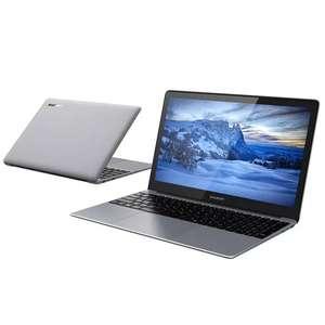 """Ноутбук IPASON Maxbook P1 (15.6"""" IPS, 8+256Гб, Celeron J4105)"""