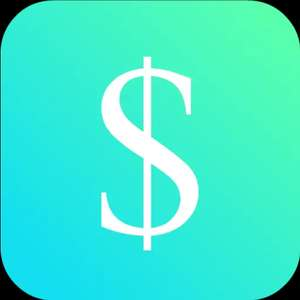 [Android] Бизнес калькулятор PRO
