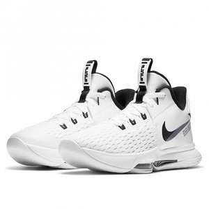 Мужские кроссовки Nike LeBron Witness V