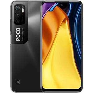 Смартфон POCO M3 Pro NFC 4/64 на Tmall