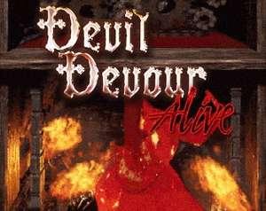 [PC] Devil Devour Alive