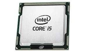 [СПб] Intel Core i5 10400 БОЛЬШЕ В ОПИСАНИИ!!