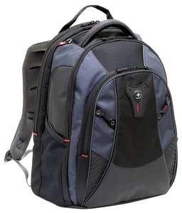 Городской рюкзак WENGER Mythos 27 л.