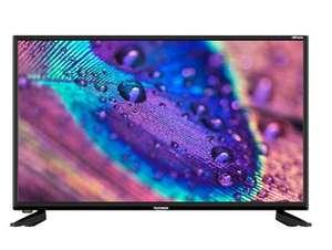 Телевизор Telefunken TF-LED32S94T2