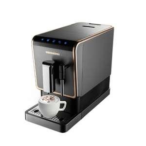 Кофемашина Redmond RCM-1526