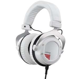Beyerdynamic Custom One Pro Plus Белые