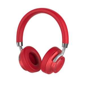 Наушники Havit I18 беспроводные Bluetooth 4,1 за 26.99$