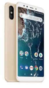 Смартфон XIAOMI A2 4/64ГБ Global Version