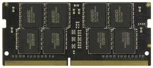 SODIMM DDR4 8GB | AMD RADEON R7 - ОЗУ для ноутбука