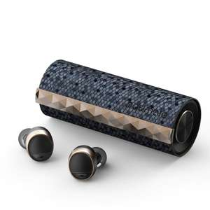 Padmate PaMu Scroll BT 5.0 Bluetooth Наушники $76.99
