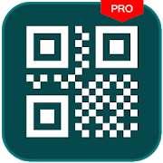 Multiple qr barcode scanner Pro