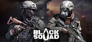 1200 пуль за 0.99$ в Black Squad