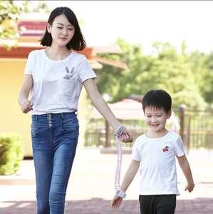 Поводок для детей от Xiaomi