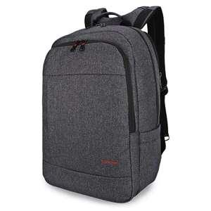 Рюкзак Tigernu T-B3142 USB