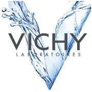 Календарь подарков Vichy