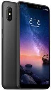 Xiaomi Redmi Note 6 Pro 4/64 ГБ