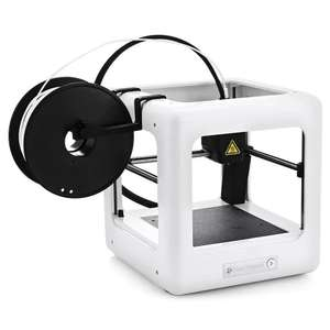 3D принтер EasyThreed Nano ET4000 за 103$