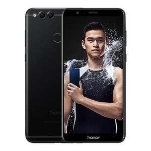 Honor 7X 4GB - 32GB за $205.99 c кодом NVIXVWYM​