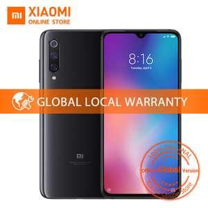 Xiaomi Mi 9 за 494$