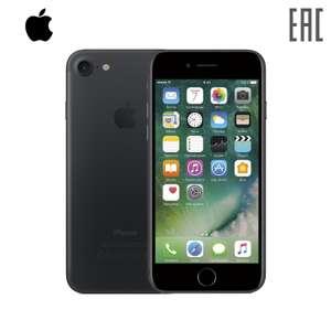 Apple iPhone 7 32 ГБ  Официальная российская гарантия