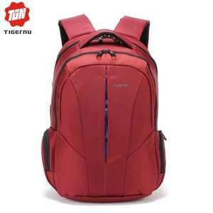 Красный рюкзак Tigernu T - B3105