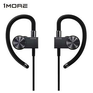 Bluetooth наушники 1MORE E1023BT за  26.99$