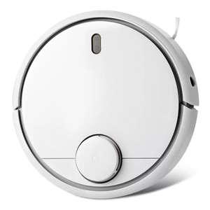Робот-пылесос Xiaomi Mi Robot Vacuum за $277 с кодом XIAOMIVAC